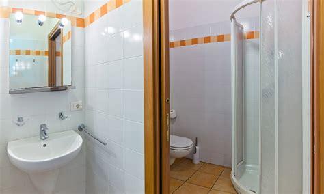 klimaanlage schlafzimmer klimaanlage schlafzimmer wohndesign und inneneinrichtung