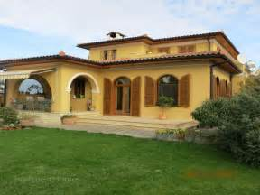tuscan style home home design tuscan style homes rustic decor ideas
