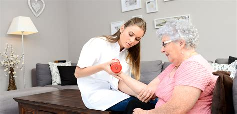 elderly physical therapy rehabilitation ny nj ct ma