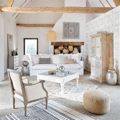 divani in lino divano bianco in lino barcelone arredamento