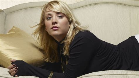 penny big bang hair kaley cuoco bridget hennessy from 8 simple rules penny