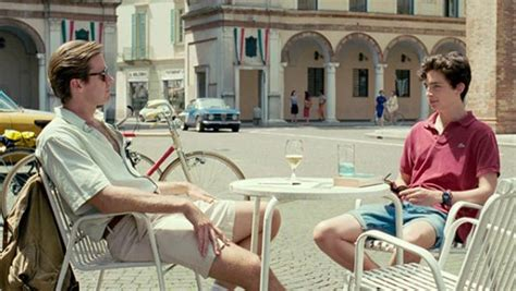 movie trailers call me by your name by armie hammer 15 best movies of 2017 page 2