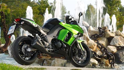 imagenes de motos verdes fondo de pantalla kawasaki z1000 moto verde hd