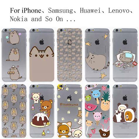 Rilakkuma Softcase Iphone 4 4s 5 5s S4 Limited popular rilakkuma iphone covers buy cheap rilakkuma iphone covers lots from china rilakkuma