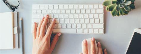 start blogging  minutes   hosting plan  blacknight
