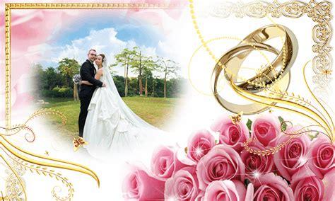 Wedding Photo Background Editor by Free Wedding Frames Photo Editor Apk For