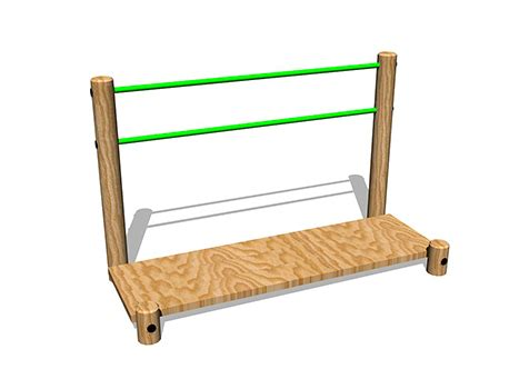 bench warm up warm up bench educational play environments