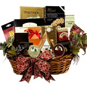 gift baskets food empire tool store tools hardware of appreciation gift baskets epicurean feast gourmet