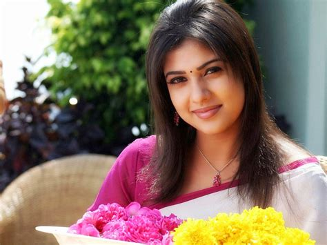 nayanthara cute themes download nayanthara wallpapers high resolution and quality download