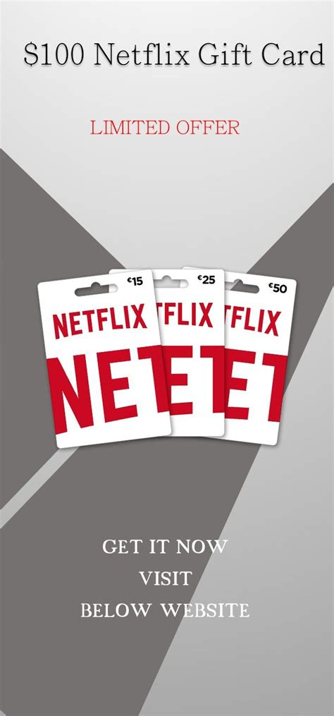 Choice Rewards Gift Cards - 1000 ideas about netflix gift on pinterest netflix gift card netflix gift code and