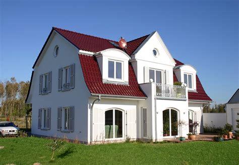 haus minden hausbau villen einfamilienhaus landhaus in niedersachsen