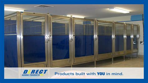 dog kennel floor plans custom gallery dog kennels dog wash tubs stainless