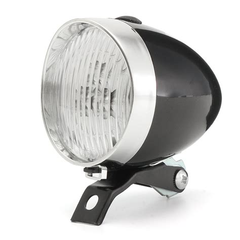 best led bike lights vintage bicycle light led bicycling and the best bike ideas