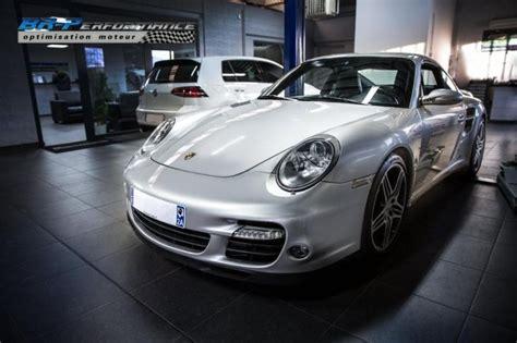 Porsche 997 Chiptuning by Porsche 997 3 6 Turbo Chiptuning Br Performance 2