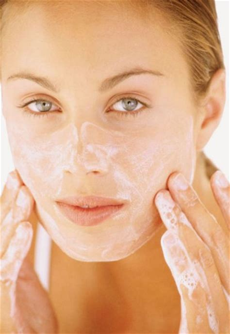 and our faces my 0747576912 how often should we exfoliate our faces telegraph