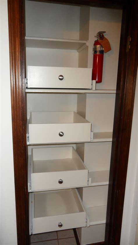 kitchen cabinet sliding racks kitchen pantry cabinet pull out shelf storage sliding shelves