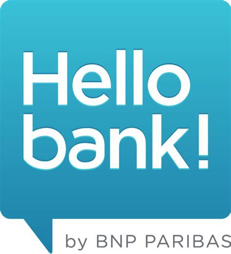 hello bank deutschland brand new hello bank