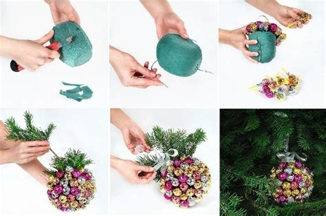 Handmade Decorations - how to diy handmade chupa chups decoration