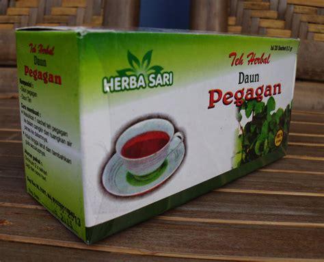 Teh Pegagan teh herbal daun pegagan toko almishbah 085725881971 081328161823 yogyakarta toko