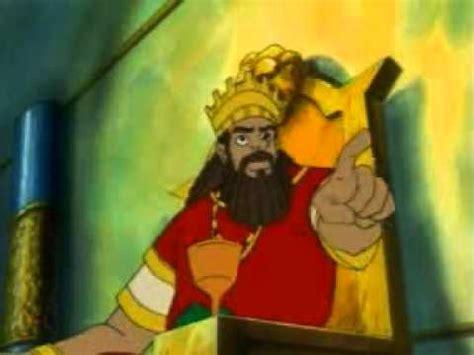 islami film video danyal ve aslan 231 izgi film islami video burda 246 zel youtube