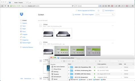 dropbox kosten lync und skype for business alternativen f 252 r ucc voip