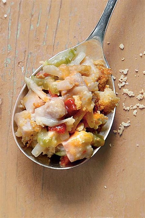 country style hash brown casserole 17 best images about things to cook breakfast on