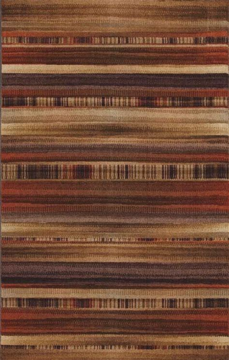 rustic floor rugs rustic area rugs gpsolutionsusa