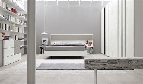 colombini da letto emejing camere da letto colombini contemporary