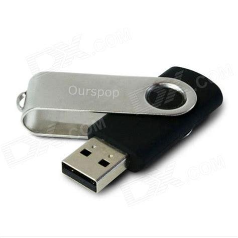 Remax Usb Flash 8gb ourspop u016 swivel usb 2 0 flash drive memory stick