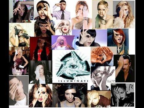 illuminati industry members revealing secrets satan in our illuminati