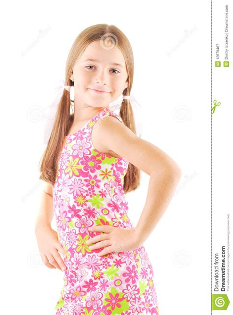 free inna model child inna model child sets