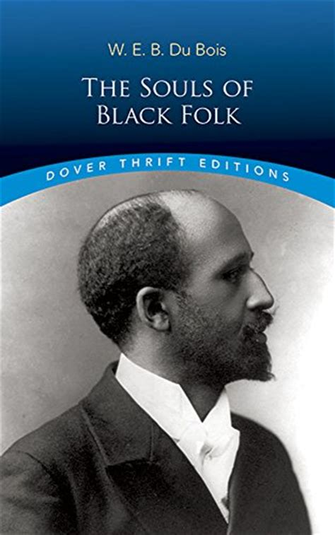 The Souls Of Black Folk Essays by Mini Store Gradesaver