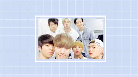 got7 group photo got7 group photo got7 picture 159575