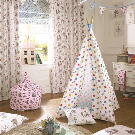telas de cortinas online telas cortinas ni 241 os cortinas infantiles pinterest