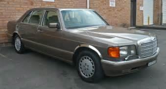 1992 mercedes w126 partsopen 1992 mercedes w126 partsopen