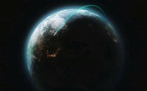 elon musk youtube mars what riding elon musk s new spaceship around earth may