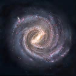 file milky way galaxy jpg wikipedia