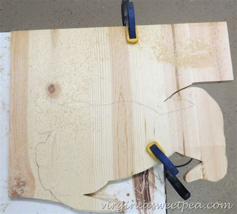 jigsaw projects woodworking the world s catalog of ideas