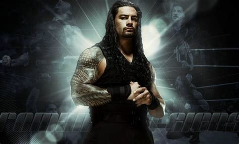 words celebrities wallpapers roman reigns celebrities wallpapers archives page 2 of 4 hd