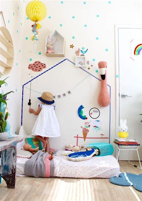 Best 25 Vintage Kids Rooms Ideas On Pinterest Child Bedroom Decor