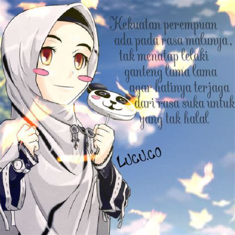 gambar kata cinta islam newhairstylesformen2014