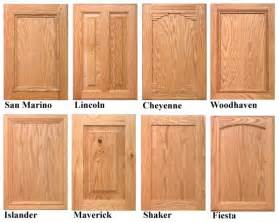 Where Can I Buy Replacement Kitchen Cabinet Doors How A Do It Yourselfer Can Stain And Finish Replacement Kitchen Cabinet Doors Cabinet Doors