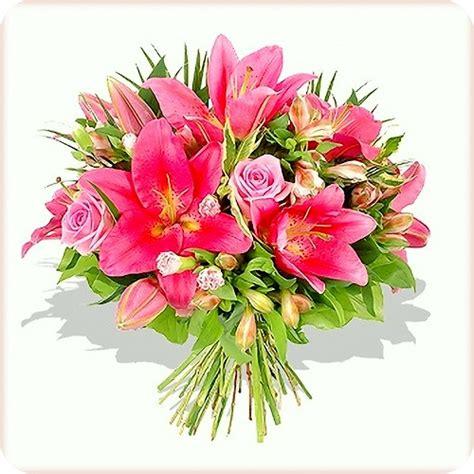 imagenes de ramos de rosas para xv fotos ramos de flores naturales para descargar solo