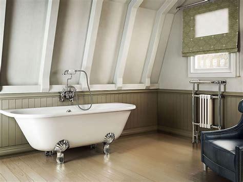 freistehende badewanne erfahrungen freistehende badewanne bauhaus freistehende badewanne