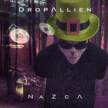 dropallien nazca  mp  kbps audio mimicry