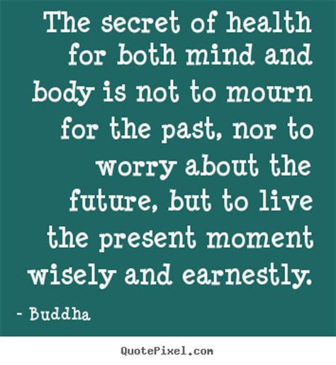 the secret of a weight obsessed wisdom to live the you crave books inspirational quotes about wellness quotesgram