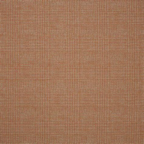 chapman upholstery sunbrella chapman rust 44296 0003 cushion cafe