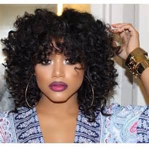 can you show me all the curly weave hairstyles 2015 5 coupes courtes fabuleuses pour l 233 t 233 le blog d ajeyale