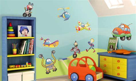 adesivi bambini adesivi bambini cameretta great adesivi murali per