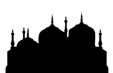 mosque cliparts   clip art  clip